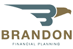 Brandon Financial Planning